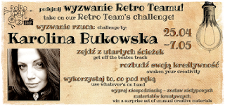 http://retrokraftshop.blogspot.com/2017/04/wyzwanie-retro-teamu-retro-team.html