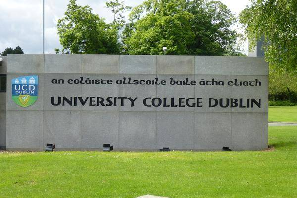 Bord Bia Scholarships At University College Dublin, Ireland 2019