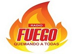 Radio rn cusco