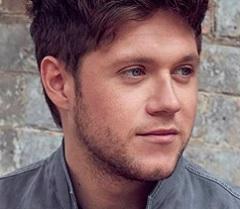 Niall Horan lança a faixa On The Loose