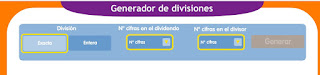 https://capitaneducacion.blogspot.com/2018/11/4-primaria-mates-divisiones-con_44.html