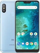 Xiaomi Mi 6 Pro (Xiaomi Mi A2 Lite)