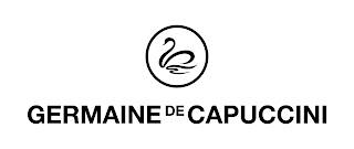 Logo Germaine de Capuccini