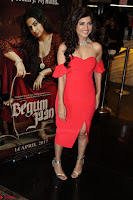 Star cast of Movie Begum Jaan at Trailer launch of move Begum Jaan 054.JPG