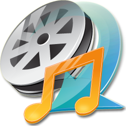 MediaCoder Portable