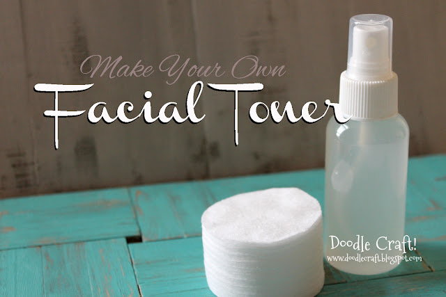 http://www.doodlecraftblog.com/2012/06/homemade-facial-toner-pore-reducer-and.html