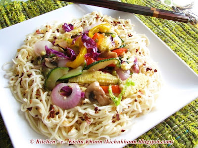 https://www.google.co.in/?gfe_rd=cr&ei=X5BIWI2PCK3v8wfd5a2gAQ&gws_rd=ssl#q=burnt+garlic+noodles+kitchen+e+kichu+khonn