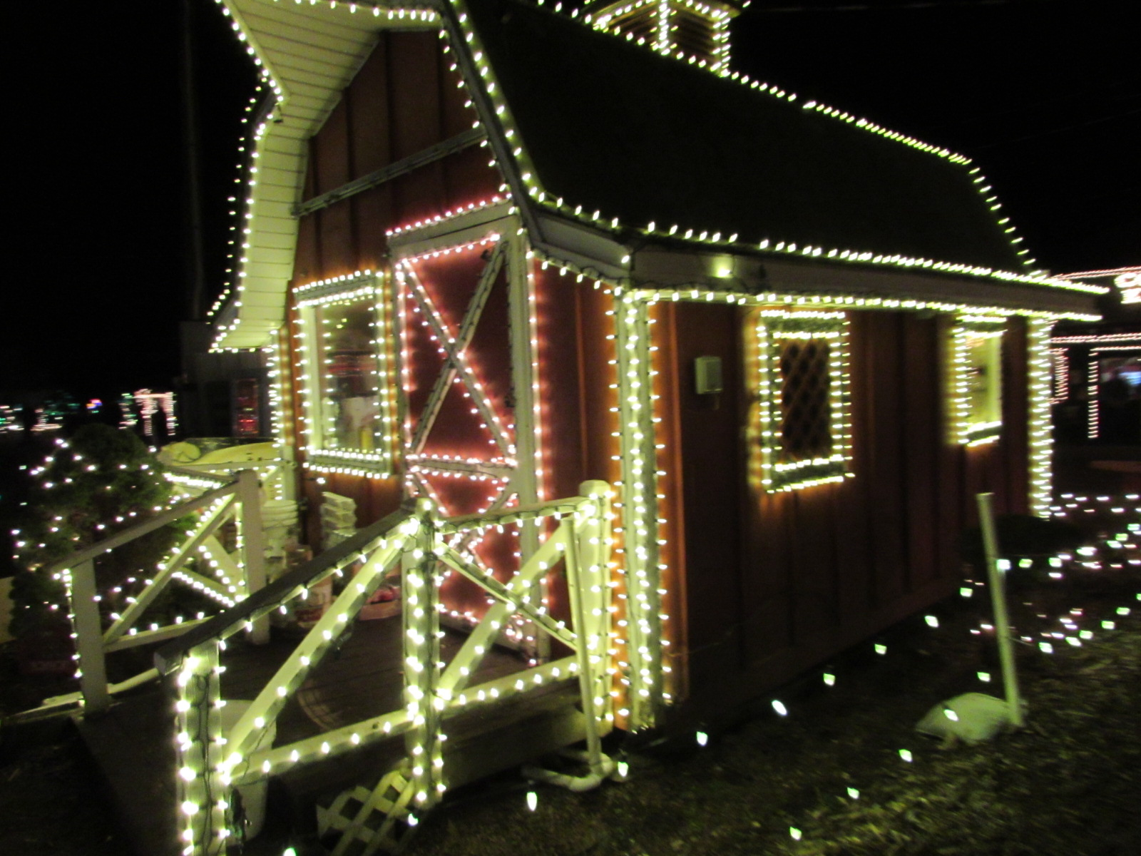 Overlys Country Christmas.Overly S Country Christmas Mt Pleasant Westmoreland