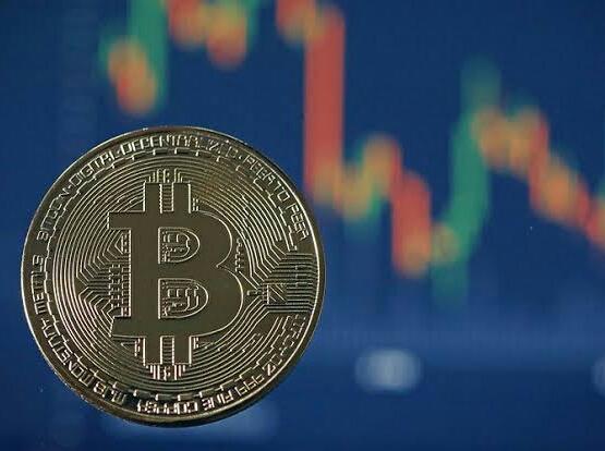 Bitcoin tidak stabil, apa yang kita lakukan?