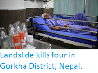 https://sciencythoughts.blogspot.com/2016/09/landslide-kills-four-in-gorkha-district.html