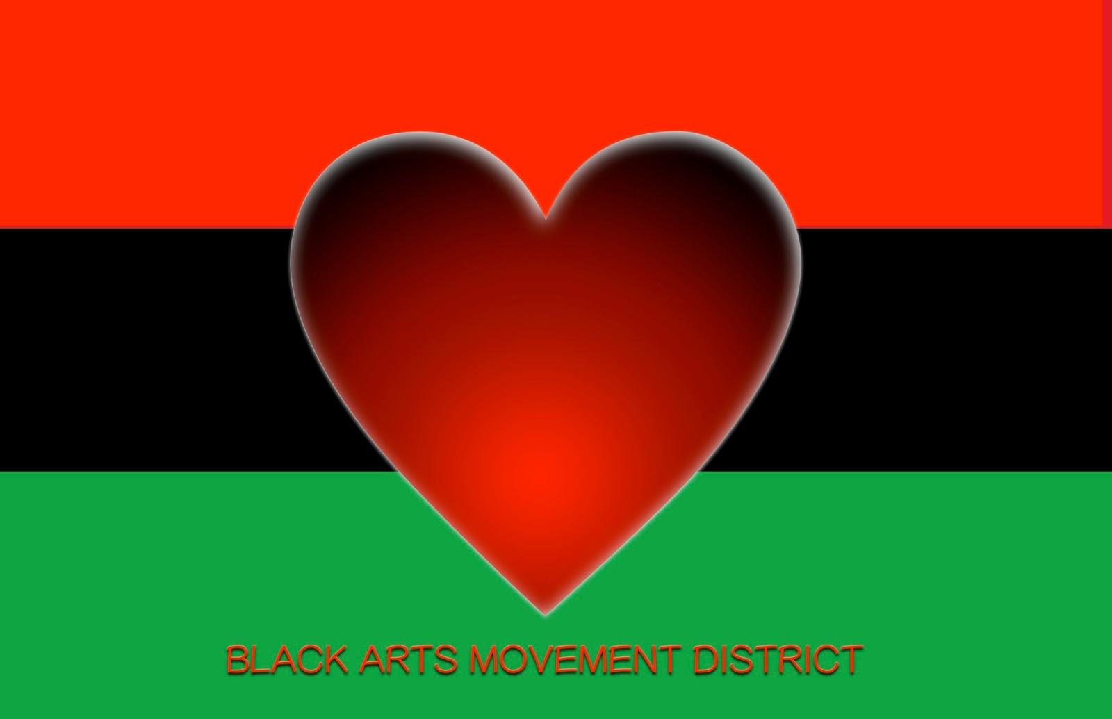 Black Bird Press News Review Fly Yo Flag North American African