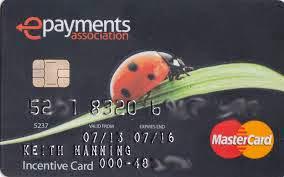 الحصول على بطاقة ماستر كارد مجانا وربح المال بطريقة مضمونة