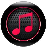 Winamp Music Player