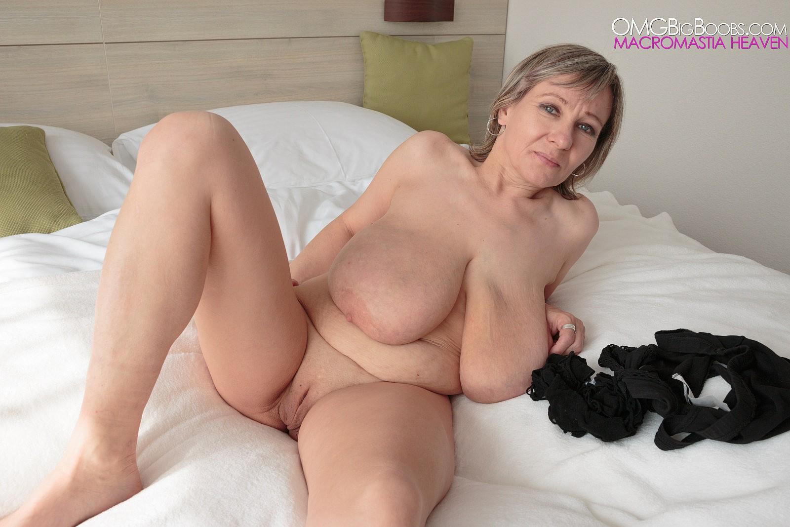 naked boobs tumblr