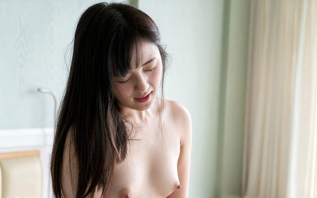 hình xxx emiri suzuhara
