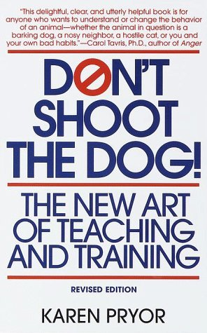 St Louis Dog Training | The Persuaded Pooch | How Many Things Can