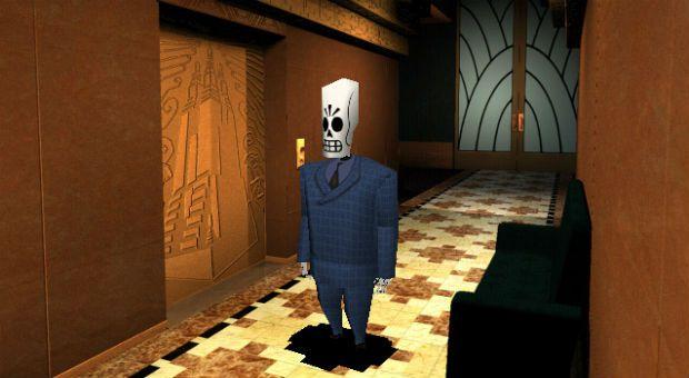 Grim-Fandango-Remastered-pc-game-download-free-full-version