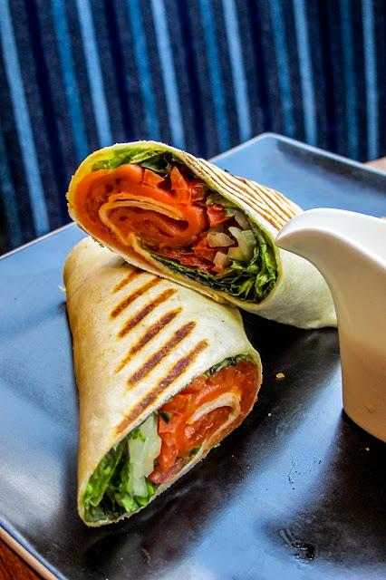 Nines vs. Food - Poke Bowls and New Dishes at Holiday Inn Makati-6.jpg