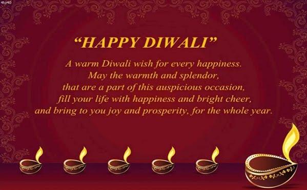 Diwali Images Full Hd