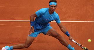 O Ράφαελ Ναδάλ ανοίγει ακαδημία τένις στην Ελλάδα (και δεν θα είναι στην Αθήνα)