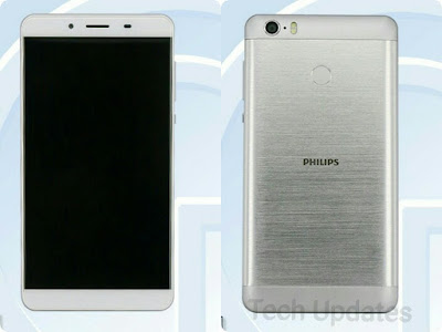 Philips-S626L-TENAA