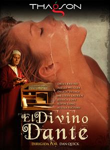El Divino Dante