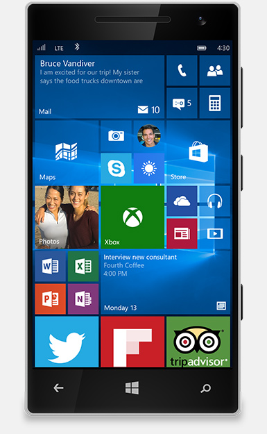 How to Install Your Favorite Android Apps on Windows Phone