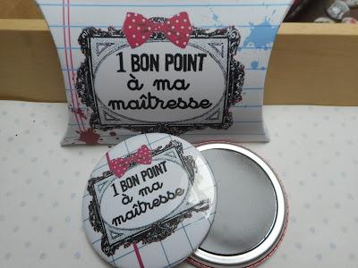 https://www.alittlemarket.com/accessoires-de-maison/fr_grand_magnet_boite_cadeau_un_bon_point_a_ma_maitresse_rouge_blanc_noir_-18255372.html