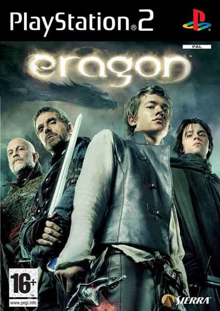 Eragon ps2 game download | blogcop.