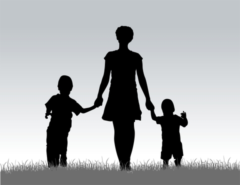 single parent benefits Nowadays, it is just as common for children to be in a single-parent family than a traditional two-parent family due to divorce rate, delays in marriage, and those shunning the institution of marriage altogether, single-parent families are becoming increasingly popular there are many advantages and.