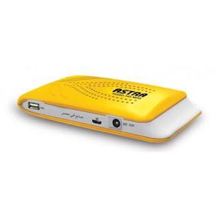 احدث ملف قنوات عـــربيAstra 10000 G HD Mini / 7000 G HD Mini / 9000 G HD Mini / 10000 G Ace HD Mini / 10300 G HD Mini / 10400 HD بتاريخ 11-7-2019