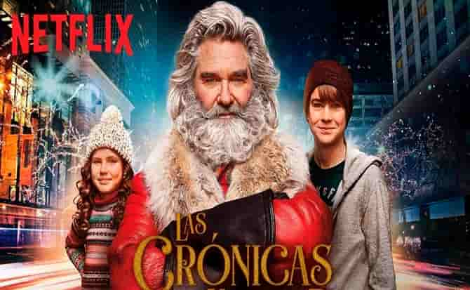 Regalos, Santa Claus, cena