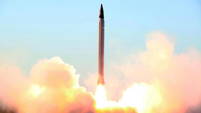 Caos alle Hawaii per falso allarme missile