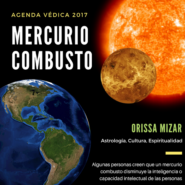 predicciones 2017, astrologia 2017, signos zodiacales 2017, rahu y ketu leo acuario, astrologia vedica 2017