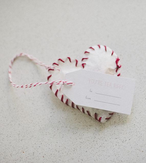 DIY fácil y original para San Valentín Blog T&D