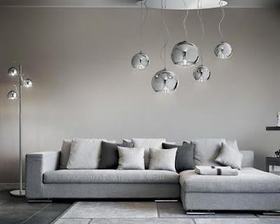 lampadario risparmio energetico