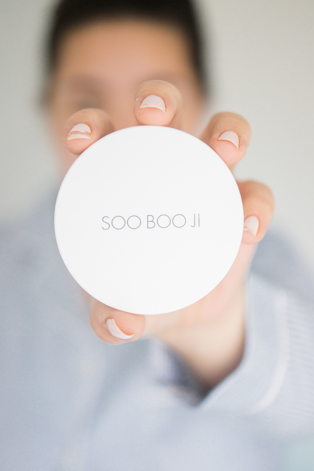 apieu-soo-boo-ji-sun-cotton-review-korean-skincare-beauty-photography