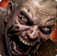 Dead Warfare Zombie Mod Apk Level