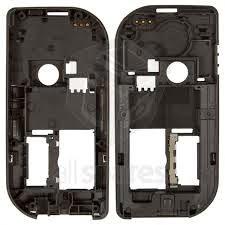sparepart dan aksesoris handphone Nokia