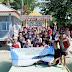 Dokumentasi Tour Pahawang WIMNUS Lampung dan Banten