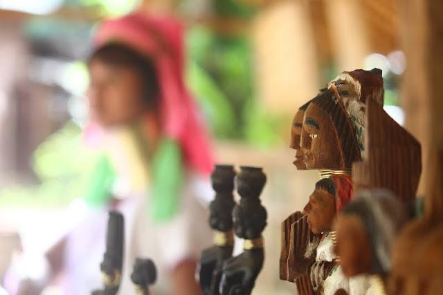 Visitar MAE HONG SON e conhecer as mulheres girafas, numa visita às aldeias | Tailândia
