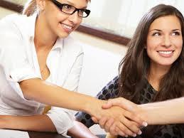Cara Berkenalan Dengan Wanita