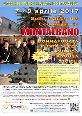 Visita italiana a medjugorje - 2 5