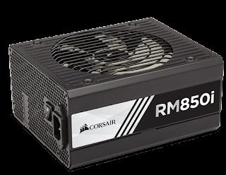 Corsair RMi 850 Watt