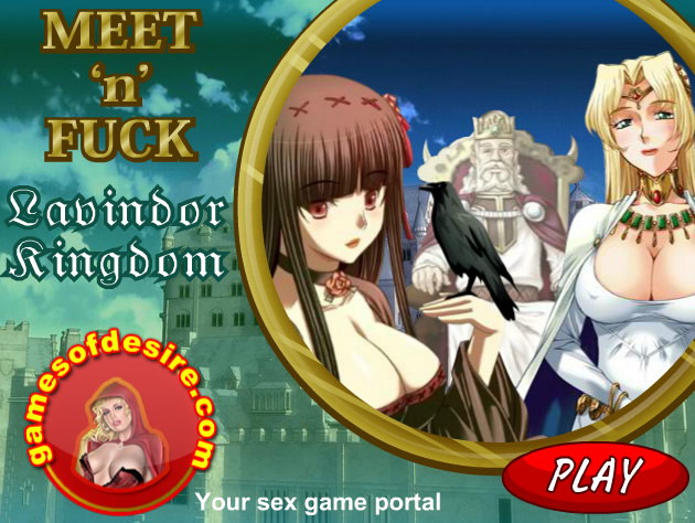 Fuck Kingdom Dowload Hentai Mobile Game Apk