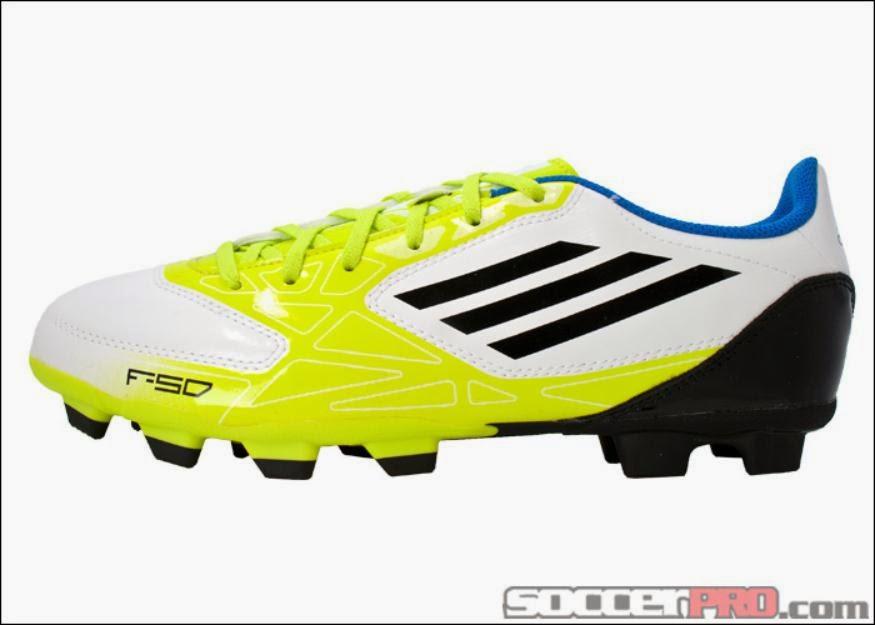 Adidas Adidas Online EspañaComprar F50 Online ChipZapatillas EspañaComprar Adidas F50 ChipZapatillas F50 CtsQdxhr