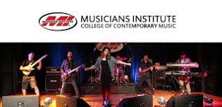 beasiswa musik dalam dan luar negeri