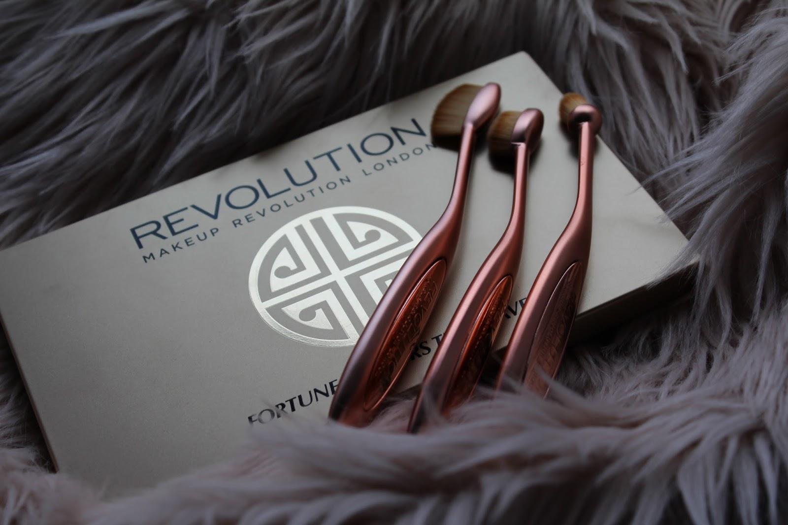 revolution_london_makeup_palette