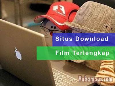 situs download film terlengkap