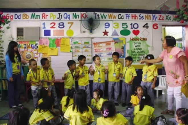 January 2014 Teachers Board Exam Results Elementary Bazics Net